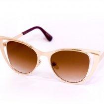 Солнцезащитные женские очки 8336-2