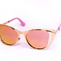 Солнцезащитные женские очки 8336-5