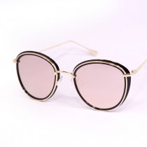 Солнцезащитные женские очки 8388-3