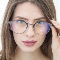 Женские очки 2067-2