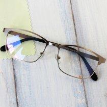 Женские очки для стиля 2866-1