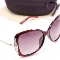 Качественные очки 1006-1