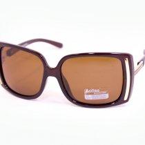 Женские солнцезащитные очки (p051117)
