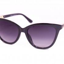 Солнцезащитные женские очки 8105-2