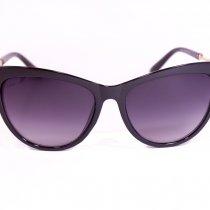 Солнцезащитные женские очки 8107-2