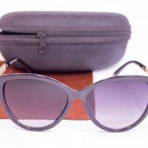 Женские солнцезащитные очки F8111-2