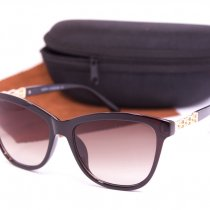 Женские солнцезащитные очки F8103-1