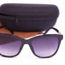 Женские солнцезащитные очки F8103-2