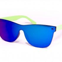 Детские очки  8493-2