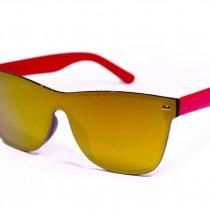 Детские очки  8493-5
