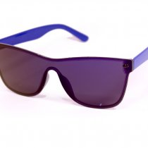 Детские очки  8493-7