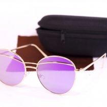 Женские солнцезащитные очки F8307-2