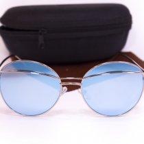 Женские солнцезащитные очки F8307-3
