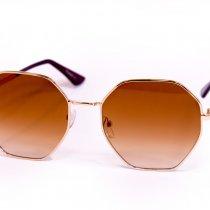 Солнцезащитные женские очки 9316-2