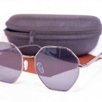 Женские солнцезащитные очки F9316-1