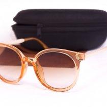 Женские солнцезащитные очки F22462-9