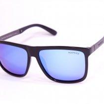 Очки matrix P8818-5