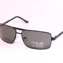 Стеклянные очки 7503-1
