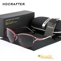 HDCRAFTER Fasion Design