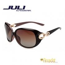 Juli Driving Oculos 122C