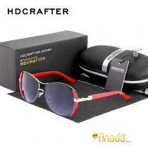 HDCRAFTER Oculos Classic