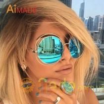 Женские солнцезащитные очки Aimade