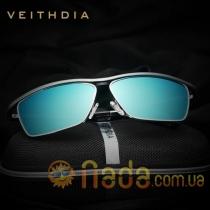 Veithdia Aluminum Stuck Lens
