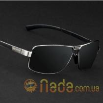 Мужские солнцезащитные очки Veithdia 2490