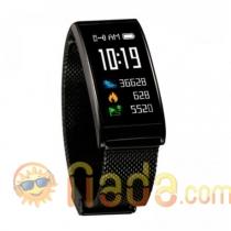 Умные часы Smart MioBand x3