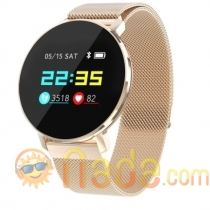 Smart Watch T5 Ultra