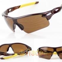 Спортивные очки Oculos Ciclismo