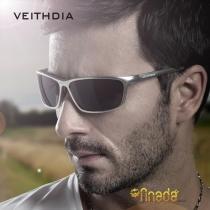 Veithdia Aluminum Sport
