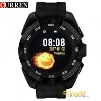 Smart Watch Curren X4