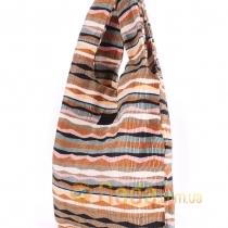 Вельветовая сумка POOLPARTY
