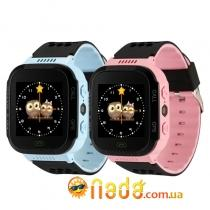 Torntisc Smart Kid Watch Q528 GPS
