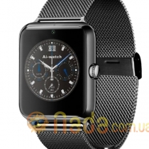 Умные часы Smart Z50