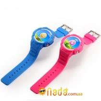 Lemado Smart Kid Watch V12 GPS