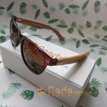 Солнцезащитные очки унисекс (313-2)