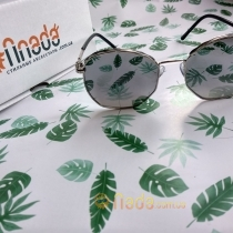 Солнцезащитные женские очки 9372