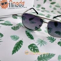 Мужские солнцезащитные очки 1828