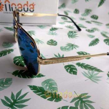 Реплика очки Lacoste 8254-1