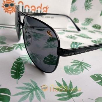Реплика очки Lacoste 8254-3